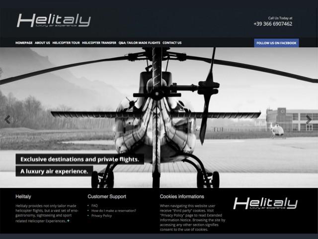 HELITALY_WEB_01