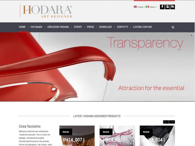 Hodare_site_01