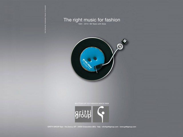 GRITTI_MUSIC_ape