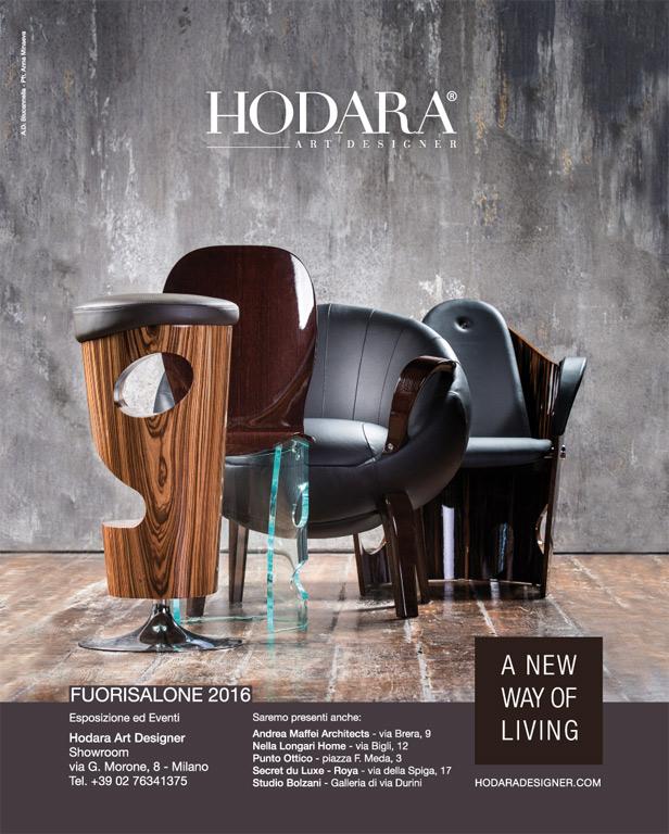 hodara_designweek