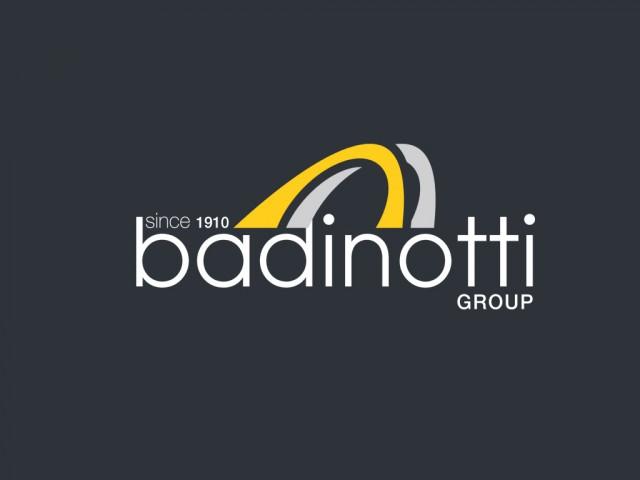 Badinotti