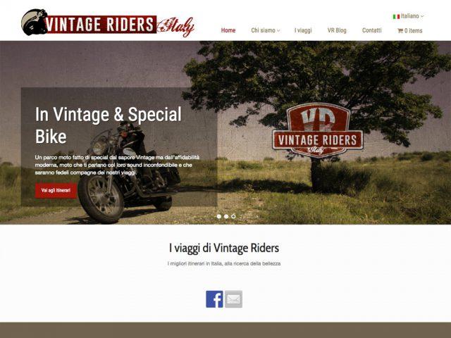 Blucannella_vintage_riders