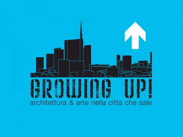 growingup_cover
