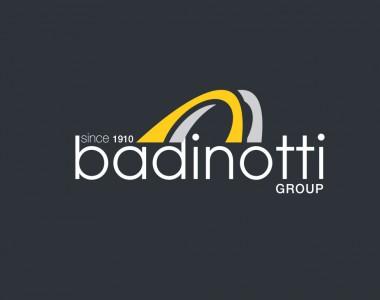 Badinotti Spa