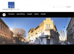 DFA Partners