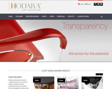 Hodara Art Designer