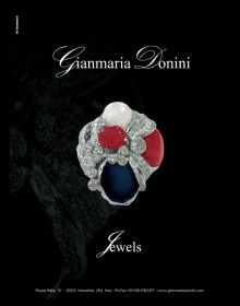 Gianmaria Donini